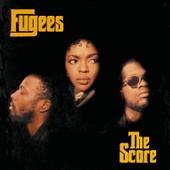20010319123521-fugees_score