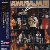 20010416111121-HavanaJam2