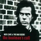 20010430113317-nickcave_boatman