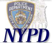 20010501115852-nypd