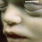 20010501122554-rammstein_mutter