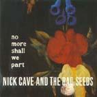 20010501124452-nickcave_nomore