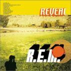 20010515112644-remreveal