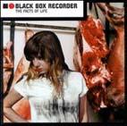 20010615093415-blackboxrecorderUS