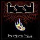 20010615100322-tool_lateralus