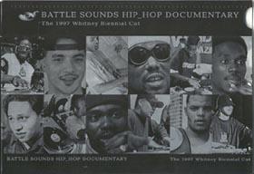 20010616015747-BattleSounds