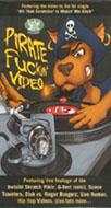 20010616021424-PirateFuckinVideo