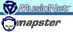 20010618045104-musicnet