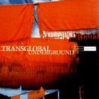 20010630022725-transglobal_rejoice