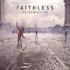 20010630054608-faithless_out