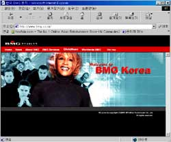 20010716010033-bmg_korea