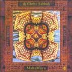 20010716013809-chebisabbah_mahamaya