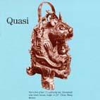 20010716015629-quasi_featuringbirds