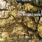 20010716032052-travis_invisible