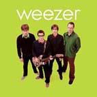 20010716032414-weezer_green