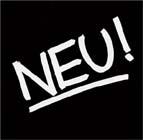 20010801042619-neu75