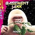 20010801050000-basementjaxx_rooty