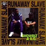 20010816015803-01_RunawaySlave