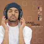20010816022534-craigdavid_born