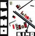20010816022846-kino(89a)-poslednyi