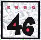 20010816023039-kino(83)-46