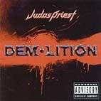 20010901123056-judas_demolition