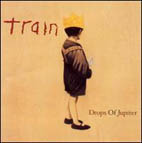 20010901124302-train_drop