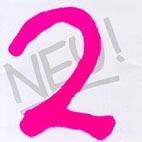 20010916105409-neu_neu2