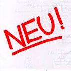 20010916105633-neu_neu