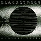 20010917012542-blackstreet_anotherlevel
