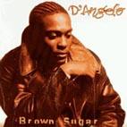 20010917013752-dangelo_brownsugar