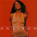 20010917022126-aaliyah_aaliyah