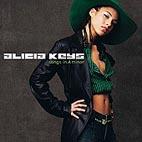 20010917023017-aliciakeys_songs