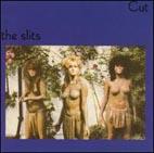 20010930105253-slits_cut