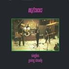 20010930105648-buzzcocks_singles