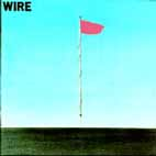 20010930111040-wire_pinkflag