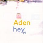 20011001121118-aden_hey19