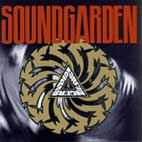 20011031085503-0321soundgarden_badmotor