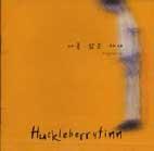 20011031093415-0321huckleberryfinn