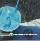 20011031114811-brainfreezebreaks