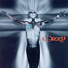 20011116121945-ozzy_downtoearth