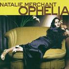20011130091627-0323natalie_ophelia