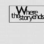 20011216020359-0324wherethestoryends