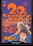 20020101011918-comics20boy