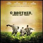 20020109082727-0401ost_obrother