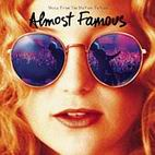 20020109083119-0401ost_almostfamous