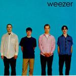 20020115104509-0402news_weezer