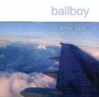 20020116123821-0402ballboy