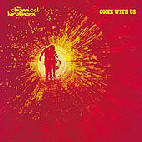 20020215112206-0404chemicalbrothers