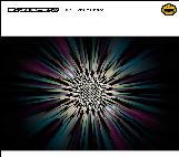 20020217122507-3rdlinebutterfly